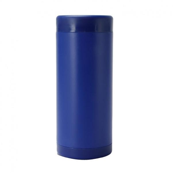 Porta Muff Vibrating Onaniprodukt