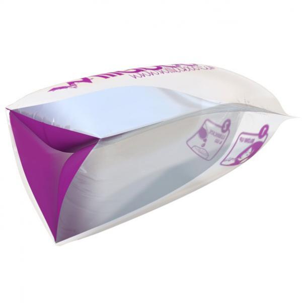Willaboo Uppblåsbar Onaniprodukt 5-pack  1
