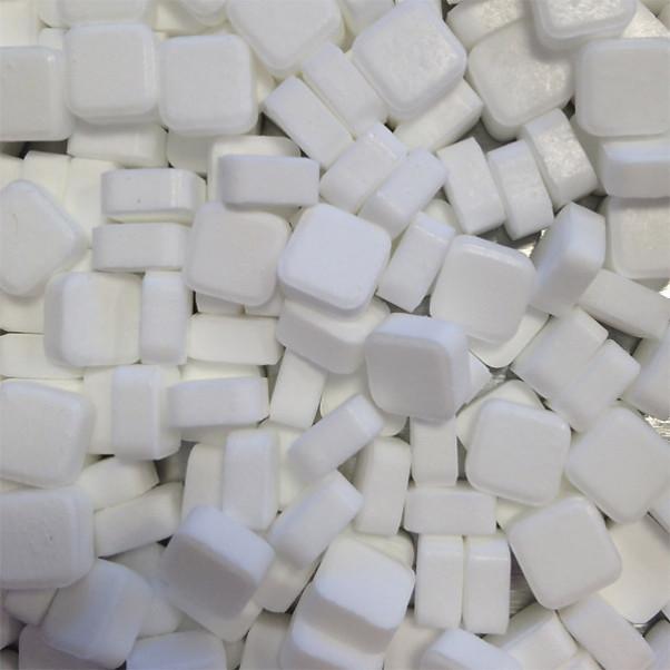 XOXO Sex Mint Pastiller För Intim Lek