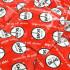 Skins Ultratunna Kondomer 500 st  2