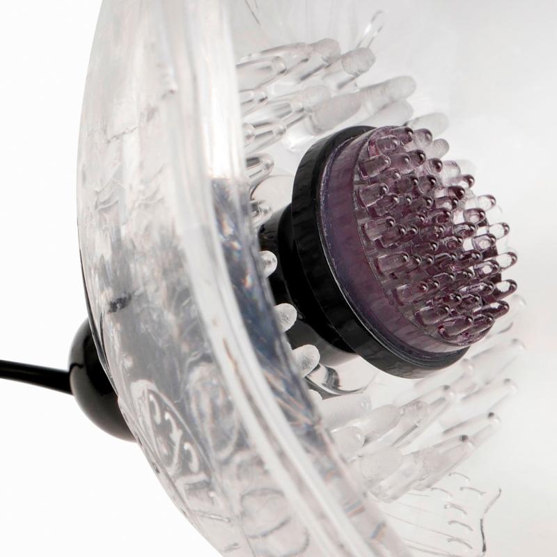 Новое домашнее вакуумные стимуляторы для сосков с вибрацией малых