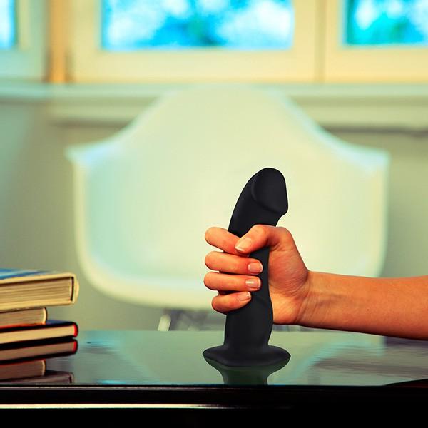 dildo sugpropp orion sexleksaker