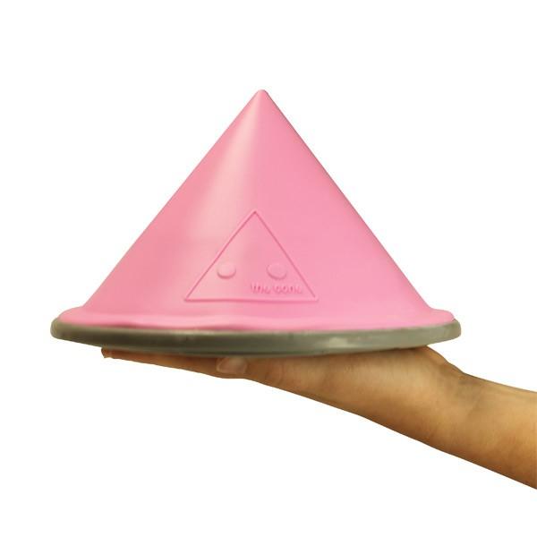 dl-escort the cone vibrator