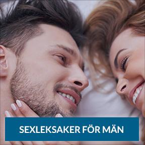 porr gratis sexleksaker norrköping