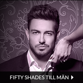 Fifty Shades till Män