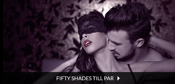 Fifty Shades til par